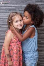 Emma & Alyah