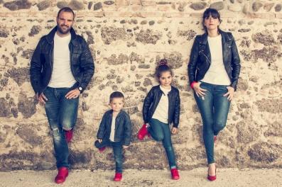 famille figarol06.05 (119)