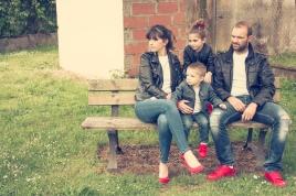 famille figarol06.05 (155)