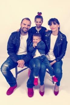 famille figarol06.05 (2)