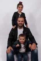 famille figarol06.05 (29)