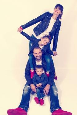 famille figarol06.05 (46)