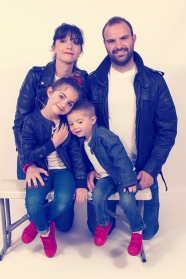 famille figarol06.05 (54)