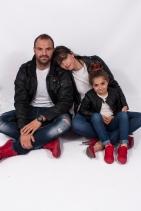 famille figarol06.05 (69)
